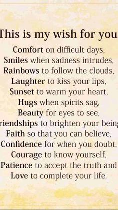 My Children Quotes, Son Quotes, Daughter Quotes, Prayer Quotes, Wise Quotes, Quotes For Kids, Faith Quotes, Spiritual Quotes, Sayings About Children