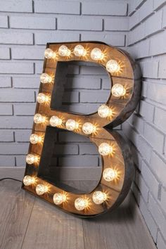 1000 images about enseignes lumineuses on pinterest vintage signs bar log - Enseigne lumineuse vintage ...