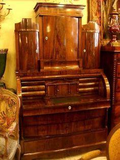 Antiguidade, Vintage ou Retrô/Blog Eliane Sampaio Interiores