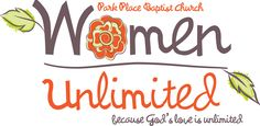 Women's Ministry Names and Logos | Women's Ministry Logos ...