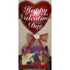 Nigerian celebrating valentine #Nigerians, #valentineday Happy Valentines Day, Celebrities, Style, Stylus, Celebs, Celebrity, Famous People