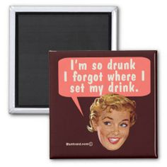 >>>Are you looking for          	set drink magnet           	set drink magnet you will get best price offer lowest prices or diccount couponeHow to          	set drink magnet Review from Associated Store with this Deal...Cleck Hot Deals >>> http://www.zazzle.com/set_drink_magnet-147318871965941248?rf=238627982471231924&zbar=1&tc=terrest