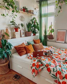 Six Ideas for Home Furniture You'll Love Forever | L'Essenziale Room Ideas Bedroom, Home Bedroom, Bedroom Decor, Bedrooms, Bedroom Inspo, Deco Studio, Aesthetic Room Decor, Dream Rooms, My New Room
