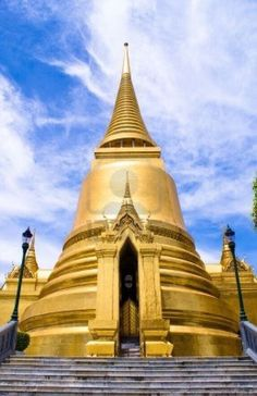Grand Palace. Attraction in Bangkok.  Get insider tips about Grand Palace from Trippy.com's Bangkok experts.