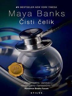 Maya Banks, Perfume Bottles, Books, Libros, Book, Perfume Bottle, Book Illustrations, Libri