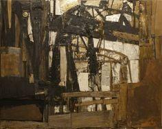 Eduardo Faradje Astronomy, Painting, Art, Dibujo, Art Background, Painting Art, Kunst, Paintings, Gcse Art