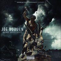 Some Love Lost by Joe Budden