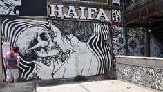 Risultati immagini per broken graffiti