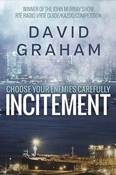 Incitement (Mesi & Larsen 1): Prize Winning Action Thrill... https://www.amazon.com/dp/B00FSAKZ3E/ref=cm_sw_r_pi_dp_x_jIpbzbN17BRMT