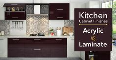 29 Best Kitchens Images Kitchen Cabinets Modern