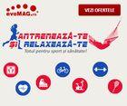 Marketing Bazat Pe Performanta (Marketing Afiliat) - 2Parale