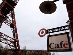 Ruhrgebiet, Essen