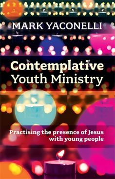 Contemplative Youth Ministry is rooted in Mark Yaconelli's experience of co-directing the Youth Ministry and Spirituality Project. Through this, churches and youth ministers have explored contemplative prayer, discernment, spiritual direction, spiritual practice and Sabbath-living as a way of resourcing ministries with youth. This engaging book provides refreshment and new ways of thinking for anyone who has grown weary or disillusioned with the vital tasks of youth work