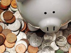 10 maneiras simples de economizar dinheiro este mês
