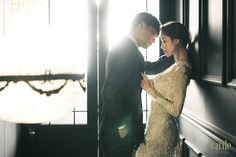 VARDE [2018] - KOREA PRE-WEDDING PHOTOSHOOT by LOVINGYOU Korean Couple Photoshoot, Pre Wedding Photoshoot, Wedding Poses, Sexy Photography, Wedding Photography Tips, Couple Photography, Wedding Mood Board, Wedding Photo Inspiration, Wedding Organizer