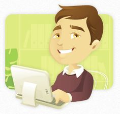 MoneyMyLife.com Earn 10$ for every Task. Earn 6000$ per month
