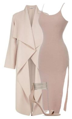 """""""Untitled #279"""" by pariszouzounis ❤ liked on Polyvore featuring Aquazzura, women's clothing, women, female, woman, misses and juniors"""