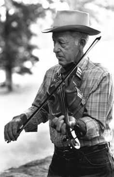 Grover Sutton,   1987, Waynesville, Haywood County, NC.