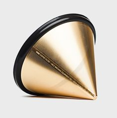 http://ablebrewing.com/collections/products/#gold-kone-coffee-filter