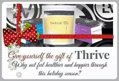 Www.ThriveWithJules.com