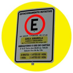 Multas de trânsito em Florianópolis.SC: Editais abrem prazos para defesas de autuação e recursos contra multas e indicação de real condutor 50100 55412 03.01.2017 +http://brml.co/2hQV9hA