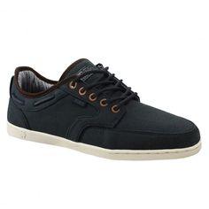 ETNIES Dory black brown grey chaussures hommes 79,00 € #skate #skateboard #skateboarding #streetshop #skateshop @playskateshop