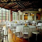 Wow wedding alexis and matthew hurstbourne country club in the pointe photos ceremony reception venue pictures kentucky lexington louisville junglespirit Images
