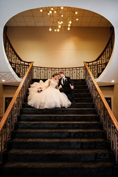 Plan Your Perfect Wedding Reception In The Heart Of Madison