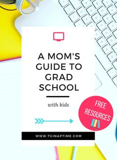 Grad Mom | Balancing Grad School and Motherhood | How to be a mom in Grad School | Surviving Grad School | Mom Student | Parenthood and College | Self-Care | Stress-Management | Busy Mom | Overwhelmed   Organize | Support | Positive Parenting | Decrease Stress | Make Grad School Easier | Momlife | Grad School | Student Mom | Take Care of yourself | Goals | Academic Mom | Dreams | Got This | TGI Naptime | Free Resource Library |
