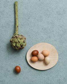 Rum, Vegetables, Breakfast, Food, Wallpapers, Morning Coffee, Essen, Vegetable Recipes, Wallpaper