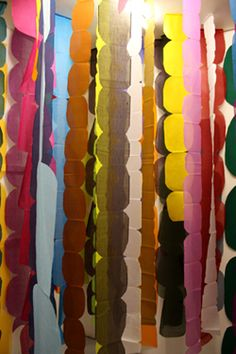 MALEREI. STICKEREI. [2010] Textiles, Make Art, Quilt Making, Fiber Art, Party Time, Applique, Creations, Shapes, Quilts