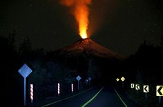 http://cdn-lejdd.ladmedia.fr/var/lejdd/storage/images/media/images/chile1-1/11429460-1-fre-FR/Chile1-1.jpg