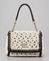 It Bag - Dolce Gabbana by Neiman Marcus