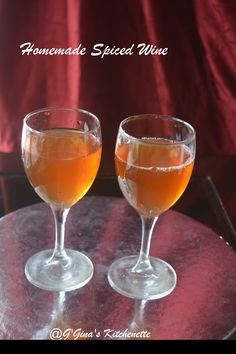 .@gginak Happy International Happiness Day Toasting to the NewYear http://gginaflavorspalatte.blogspot.in/2017/03/spiced-homemade-wine.html