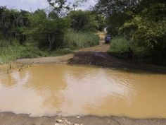 Preparing for a mudbath Liberia, West Africa, Roads, Adventure Travel, African, River, Fun, Outdoor, Outdoors