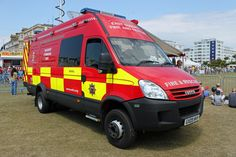Rescue Vehicles, Fire Engine, Flower Beds, Fire Trucks, Firefighter, Garden Beds, Fire Truck, Flowers Garden
