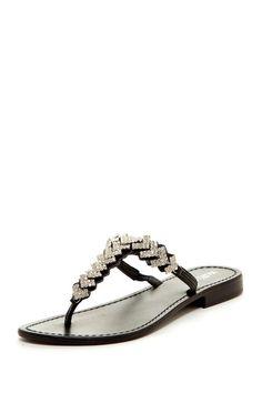 Matisse Tiarra Sandal