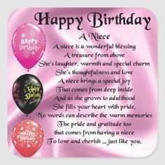 Happy Birthday happy birthday happy birthday wishes happy birthday quotes happy birthday images happy birthday pictures happy birthday granddaughter quotes Birthday Wishes For Aunt, Birthday Wishes For Daughter, Happy Birthday Sister, Happy Birthday Messages, Birthday Greetings, Special Birthday, Happy Birthday Quotes For Daughter, Birthday Images, Birthday Cards