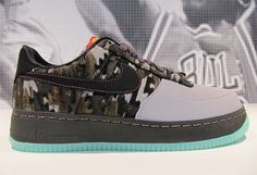 "Nike Air Force 1 Low CMFT ""YOTH"" (Preview)"