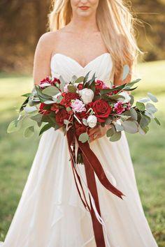 Terciopelo para tu boda. ¡Inspírate y elige el tejido estrella del invierno! Image: 0