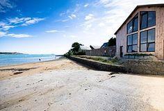 Le Four à Chaux - Locations de charme à Paimpol - Côtes d Armor - Bretagne