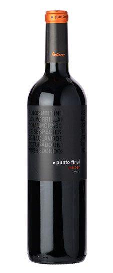 Wine punto  #taninotanino #vinosmaximum