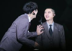 171124+25+26 The EℓyXiOn In SEOUL#CHANSOO