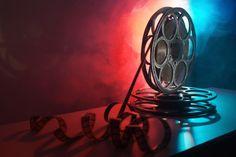 """Programação do Cine Sesi apresenta o filme """"O Falcão Maltês"""", adaptação cinematográfica de um livro homônimo, umromance do escritor americano Dashiel Hammett. Sessão ocorre no dia 27 de abril, domingo, às 14h, no Centro Cultural Sesi Heitor Stockler de França. Ingressos são gratuitos.  Sinopse Um detetive particular é procurado por uma mulher misteriosa, que...<br /><a class=""""more-link""""…"""