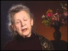 Marion Woodman says Healing Means Making Whole