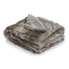 Discover throws and blankets at Wilko. Shop a wide selection throws and blankets in our soft furnishings range, including cosy fleece and faux fur options. Sofa Bed Throws, Sofa Throw, Faux Fur Blanket, Faux Fur Throw, Wilko Home, Viking Cosplay, Cosy Christmas, Christmas Decor, Christmas Ideas