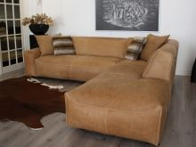 1000 images about bank on pinterest sofas brown lounge and leather - Ontwerp banken ...