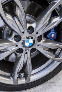 2015 BMW M135i #Segment_C #BMW_F21 #BMW_M #BMW_1_Series #BMW_M135i #German_brands #BMW