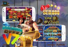 SCR888สล็อตอันดับ1 สล็อตครบวงจรที่ให้คุณได้มากกว่าคำว่าใช่  ทดลองเล่นฟรี มีเกมส์มากกว่า100เกมส์  สมัครวันนี้รับรางวัลมากมาย  เว็บไซต์ www.scr888slot.net v7สล็อต บริการ 24 ชม  scr888สมัครเลย LINE ID:@V7slot