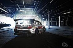 View Of Subaru Impreza Hd Wallpapers : Hd Car Wallpapers Subaru Impreza Wrc, Wrx Sti, Sti Subaru, Free Desktop Wallpaper, Car Wallpapers, Subaru Sport, Hd Photos, Cool Photos, Drifting Cars